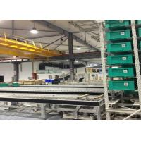 Wholesale Non Standard Automatic Production Line / Sorting Palletizing and Warehousing Line from china suppliers