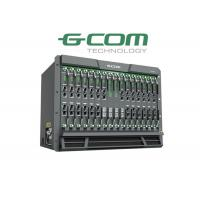 Wholesale 10GE SFP+ Optical GEPON OLT 16 Slot Bi - Directional Bandwidth Control EL7500-16 from china suppliers