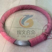 Wholesale Magnetic Shielding Mumetal Alloy Wire from china suppliers
