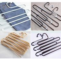 Wholesale Automatic Pants Hangers Making Machine from china suppliers