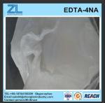 Wholesale edta tetrasodium from china suppliers