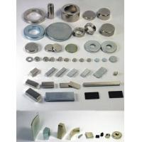 Wholesale Permanent Magnet,ndfeb Magnet,ferrite magnet,magnetic Material from china suppliers