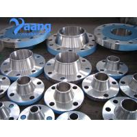 Wholesale ASTM A 182 F 304/L stainless steel socket weld flange from china suppliers