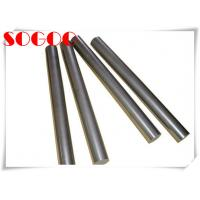 0.018-10mm NiCr 80 20 Bar Nickel Chromium Alloy High Work Ability And Weld for sale