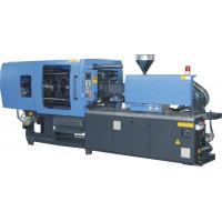Quality Injection Machine 520T for sale