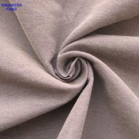 "Wholesale F4803 peached N/C plain 70DX21S 110gsm 57/58"" from china suppliers"