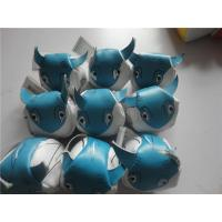 Wholesale PVC Juggling Ball Bean Bag Kickball Branded With Your Logo Customized from china suppliers