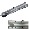 Buy cheap cummins engine ISDE air intake manifold 4981331 from wholesalers