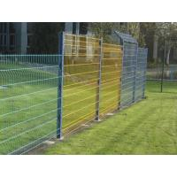 Wholesale high way fence from china suppliers