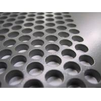 Wholesale Inconel Perforated Sheet from china suppliers