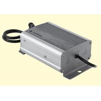 Wholesale 150 Watt Metal Halide Street Lighting Ballast Dimming High Power Factor from china suppliers