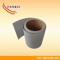 Wholesale Density 8.4g / Cm³ Pure Nickel / Foam Nickel 200 Porous For Batteries RoHS from china suppliers
