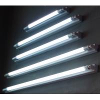 Wholesale Led bulb light from china suppliers