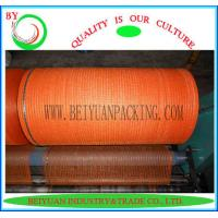 Wholesale Top quality plastic mesh bag for potato from china suppliers