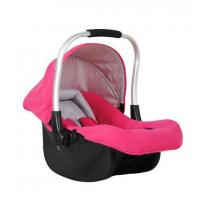 Wholesale Red Europe standard Safety 1st Jogging Stroller , Handle Baby Stroller from china suppliers