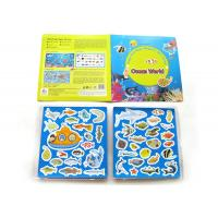 Wholesale Unique Novelty Make Your Own Magnetic Kids Toys, Magnetic Puzzle DIY Toys, Magnetic Darts from china suppliers