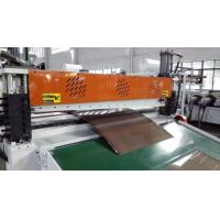 Wholesale Luggage,Trolley Case making machine, YAOAN is your reliable supllier in China from china suppliers