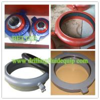 Wholesale Air O Grip Union Pneumatic Tyre Union Air O seal Union from china suppliers