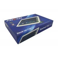 Wholesale Tablet PC Large Flat Cardboard Boxes Rigid Presentation Boxes Personalised from china suppliers