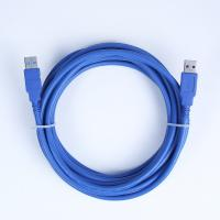 Wholesale Qualified USB3.0 cable in high speed 2m made in china from china suppliers