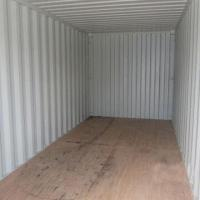 Quality Shipping container house, nice design for sale