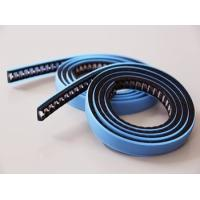 Wholesale Warm Edge Swiggle Spacer for Insulating Glass from china suppliers