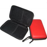 Wholesale Portable Zipper Tool Case Durable Anti Dust EVA For Premiums from china suppliers
