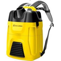 Wholesale 15L 1250w One Touch Steam Tornado Dry Vacuum Cleaner ZN1301 from china suppliers