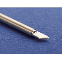 Wholesale T12-KR Solder Tip Ceramic Soldering Iron K Sharp For Precision Welding from china suppliers