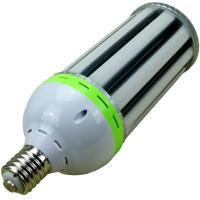 Wholesale 360 Degree High Power Led Corn Lighting , Pf >0.9 Corn Led Lamps High Brightness from china suppliers