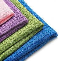 Wholesale Hot yoga towel with silicon dots from china suppliers
