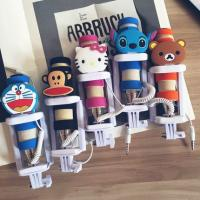 Wholesale 2016 Hot selling Colorful for Smartphone Monopod Selfie Sticks with foldable handheld from china suppliers
