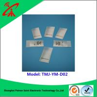 Wholesale clothes store retail security tags from china suppliers