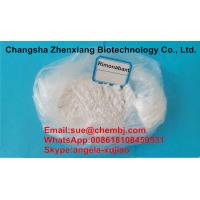 Wholesale CAS 168273-06-1 Weight Loss Steroids High Purity Pharmaceutical Raw Materials Rimonabant from china suppliers