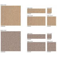 Buy cheap Exterior porcelain tiles from wholesalers