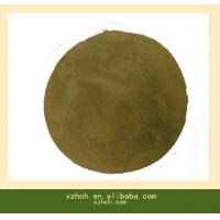 Wholesale sodium lignosulphonate-Water reducing agent for concrete from china suppliers