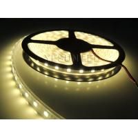Wholesale 12v Flexible 5m 5050 RGB 300 Led Strip Lights , Waterproof Flexible Led Light Strip from china suppliers