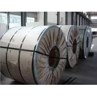 Wholesale SAE1006/1008/1018 , ASTM A36  Hot Rolled Steel Coils / HRC coil or sheet from china suppliers
