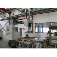 Quality Flat Glass Line Solution Glass Processing Equipment CE Standard for sale