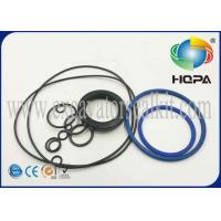 Buy cheap Hitachi EX60-1 Travel Motor Seal Kit For Final Drive Assy 9069509 ( With 2 D Ring ) from wholesalers