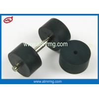 Wholesale A008440 ATM Machine Shaft Roller , Glory Delarue ATM Accessories in ND100 ND200 from china suppliers