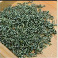 Wholesale Hand Made Organic Roasted Healthy Green Tea With USDA Certificate from china suppliers