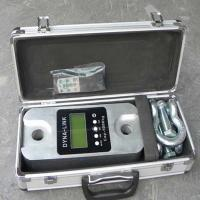 Wholesale Industry good qualitywirelesschassisdynamometer good quality from china suppliers