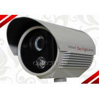 """Wholesale High Sensitivity 1/3"""" SONY CCD High Definition 600 TVL CCTV Camera System CEE-C907 from china suppliers"""