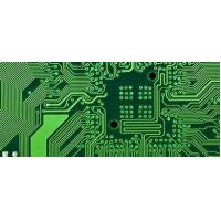 Wholesale Huaswin Printed Circuit PCB Boards With Differents Structure 1.6mm Thickness for Household Appliances Pars Components from china suppliers