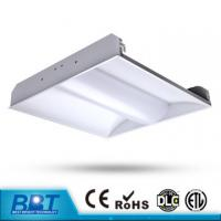 Wholesale UL Approved Troffer Light Fixture SAMSUNG LM561B Chips Cool White from china suppliers