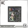 Buy cheap Switch Mode Power Amplifier Module 1000 Watt*2 / 8 Ohm Pro Speaker  DSP Amplifier from wholesalers