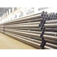 Wholesale Supply ASTM A106B seamless carbon pipe from china suppliers