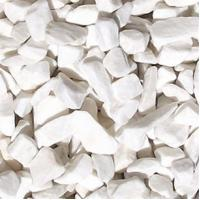 Wholesale White River Stone Pebbles from china suppliers
