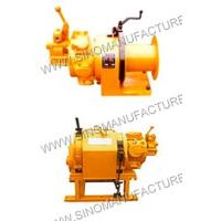 Wholesale Air Winch from china suppliers